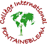 College Internationale Fontainebleau