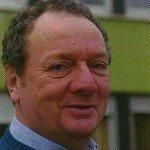 David Loxham